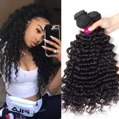 Brazilian Deep Wave,Brazilian Deep Wave Hair,Deep Wave Hair,Brazilian Deep Wave Bundles,Deep Wave Brazilian Hair,Brazilian Deep Wave Hair 3 Bundles,Human Hair Brazilian Deep Wave,Human Hair Deep Wave