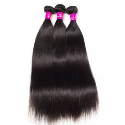 brazilian straight hair,brazilian straight hair bundles,brazilian straight human hair bundles,straight hair extensions,wholesale brazilian straight human hair extensions