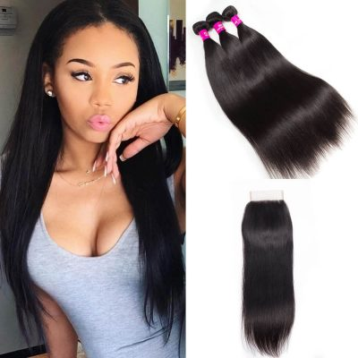 straight hair bundles closure,Brazilian Straight Hair bundles closure,Brazilian straight hair with closure,virgin straight hair deals,straight hair bundles with closure,cheap Brazilian straight hair bundles,straight hair bundles near me,straight hair with Brazilian closure,straight hair bundles online