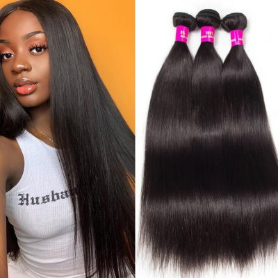 Indian Straight Hair,Best Indian Straight Hair,Cheap Indian Straight Hair,Indian Straight Hair Bundles,Straight Hair 3 Bundles,Indian Straight Hair 3 Bundles,Human Hair Bundles