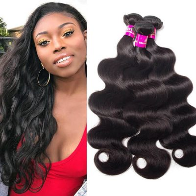 Malaysian Body Wave Bundles,Malaysian Body Wave Hair,Body Wave Hair,Malaysian Body Wave Hair 3 Bundels,Body Wave Hair Extension