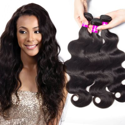 Body Wave Hair,Peruvian Body Wave Hair,Peruvian Body Wave Hair Bundles,Peruvian Body Wave Hair 3 Bundels,Virgin Bodey Wave Hair Bundles