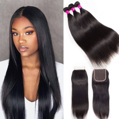 straight hair with closure,straight hair bundles closure,Peruvian straight hair with closure,cheap straight hair bundles closure,straight hair with Peruvian closure,straight hair bundle closure deals,Peruvian straight hair with closure