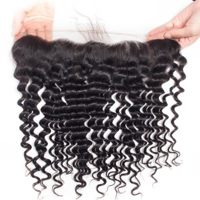 deep wave frontal,cheap deep wave frontal,Brazilian deep wave frontal,human deep wave frontal,vrigin deep wave frontal