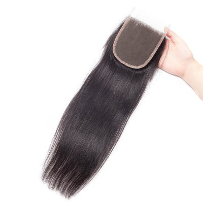 straight hair closure,Brazilian straight hair closure,cheap straight hair closure,human straight hair closure,Remy straight hair closure,vigin straight hair closure