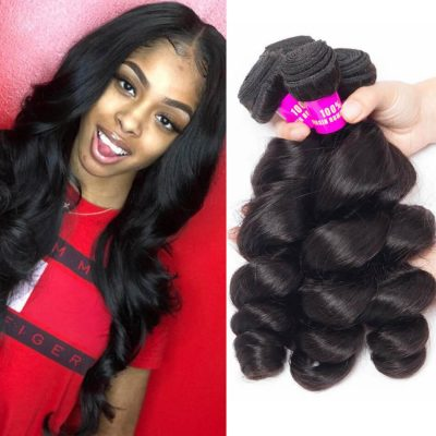 Indian loose wave,Indian loose wave hair,cheap loose wave bundles,Indian loose wave bundles,loose wave bundles deals,virgin Indian loose wave bundles,human hair Brazilian loose wave,loose wave near me,remy loose wave hair,loose wave online