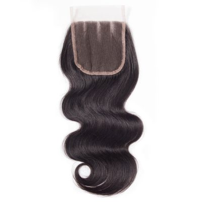 Brazilian body wave closure,body wave closure,human body wave closure,Remy body wave closure,vigin body wave closure