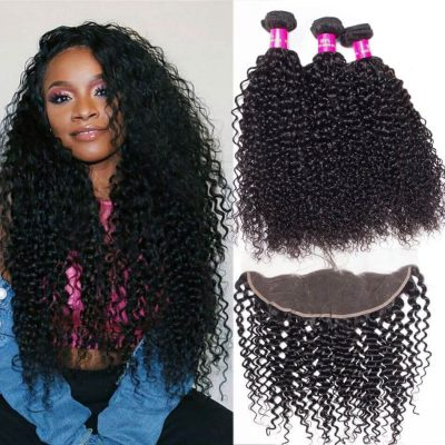 curly hair with frontal,cheap curly hair with frontal,Malaysian curly hair with frontal,curly wave with frontal,curly hair bundles frontal,curly wave bundles frontal,curly weave with frontal,curly hair and frontal