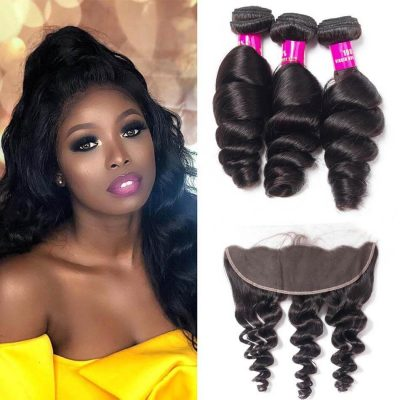 loose wave with frontal,Brazilian loose wave bundles frontal,loose wave deals frontal,Brazilian loose wave frontal,cheap loose wave bundles frontal,best wave bundles frontal,loose wave 3 bundles frontal,loose wave near me