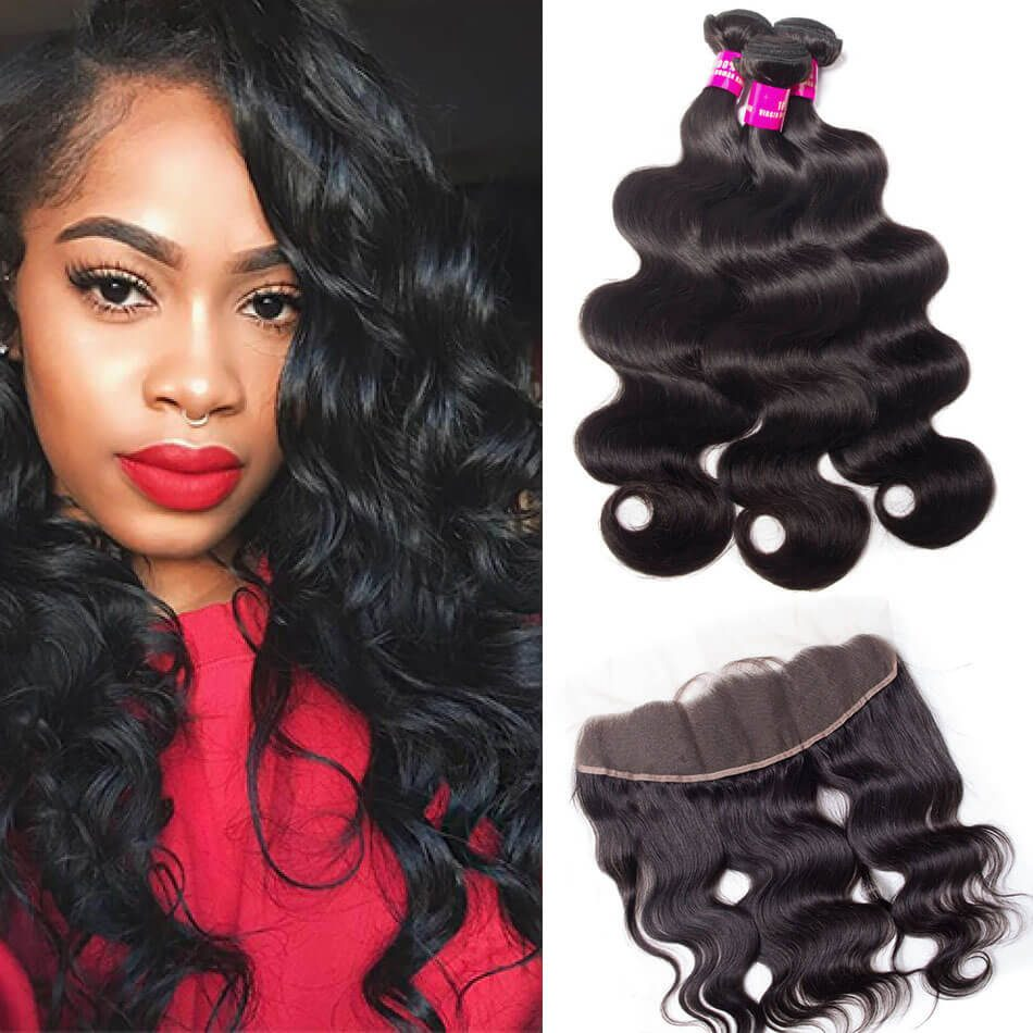body wave with frontal,body wave bundles frontal,Brazilian body wave with frontal,body wave hair with frontal,body wave closure and frontal,body wave frontal near me,human body wave with frontal,Brazilian body wave frontal,body bundles with frontal