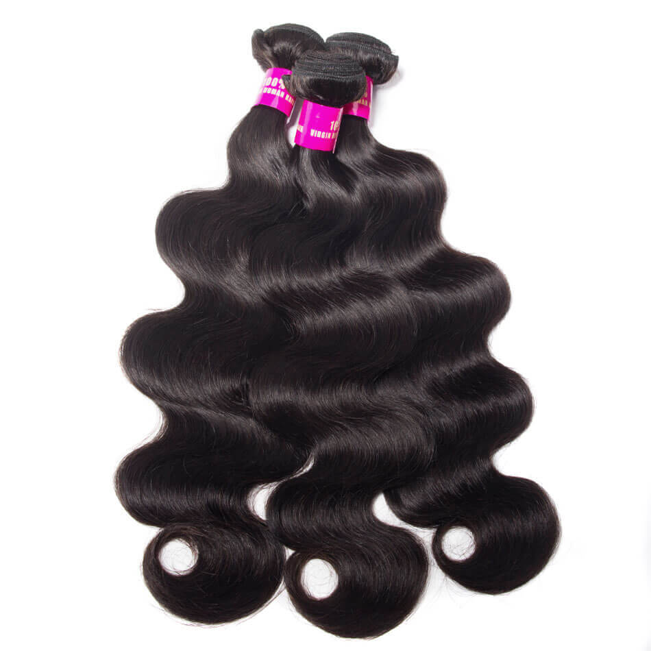 Body Wave Bundles,Brazilian Body Wave Bundles,Brazilian Body Wave,Body Wave 3 Bundles,Virgin Hair Body Wave Hair 3 Bundles