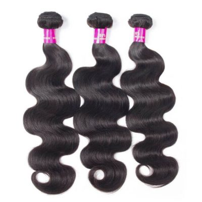 cheap body wave bundles,body wave hair,body wave bundles deals,20 inch body wave,22 inch body wave,body wave hair near me,remy body wave hair,body wave online