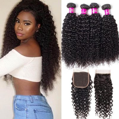 curly hair with closure,curly weave bundles closure,Brazilian curly hair with closure,Brazilian curly bundles with closure,Brazilian curly hair sale,Brazilian curly hair with closure,curly hair bundles deal,Brazilian hair with closure,Human virgin curly hair weave,human curly hair bundles and closure,curly hair near me,cheap Brazilian curly hair