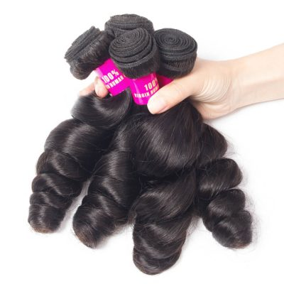 Peruvian loose wave,Peruvian loose wave hair,cheap loose wave bundles,Peruvian loose wave bundles,loose wave bundles deals,virgin Peruvian loose wave bundles,human hair Brazilian loose wave,loose wave near me,remy loose wave hair,loose wave online
