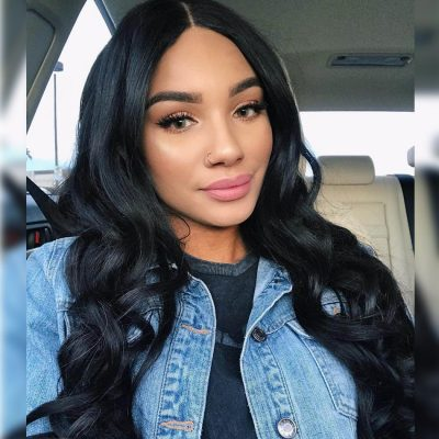 body wave bundles closure,malaysian body wave closure,body with closure,cheap body wave bundlesclosure,body wave near me,body wave bundles malaysian closure, lace closure with sew in,human body wave bundles closure,body wave lace closure