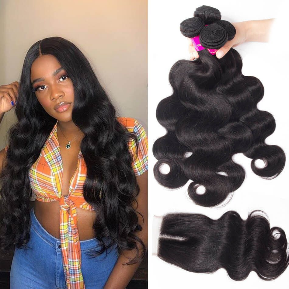 body wave with closure,Peruvian body wave with closure,body wave bundles closure,body wave bundles near me,virgin body wave bundles with closure,wholesale body wave with body wave closure,Cheap body wave hair bundles,body wave hair near me,body wave with Peruvian closure,body closure bundles
