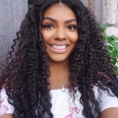 curly hair bundles with closure,curly wave with closure,Peruvian curly hair with closure,curly hair bundles deal,Peruvian hair with closure,Human virgin curly hair weave,human curly hair bundles and closure,curly hair near me,cheap curly hair