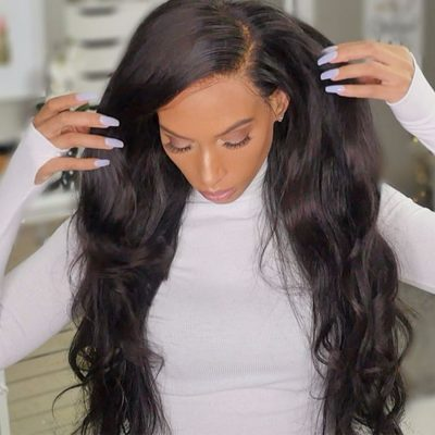 body wave with frontal,body wave bundles frontal,brazilian body wave with frontal,body wave hair with frontal,body wave closure and frontal,body wave frontal near me,human body wave with frontal,cheap body wave frontal
