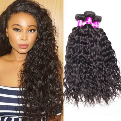 water wave bundles,water wave hair,wet and wavy hair weave,wet and wavy hair,water wave hair wholesale,wet and wavy hair,wet and wavy Brazilian hair,Brazilian water wave bundles,Wet And Wavy Human Hair Weave,water wave weave