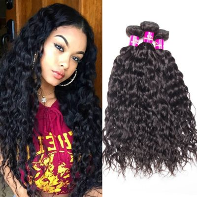 water wave hair,wet and wavy hair,wet and wavy hair weave,water wave bundles,water wave hair wholesale,wet and wavy hair,wet and wavy Brazilian hair,Brazilian water wave bundles,Wet And Wavy Human Hair Weave,water wave weave