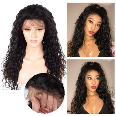 water wave front wigs,front wigs water wave,water wave lace front wig,water wave lace front human hair wigs,Water lace front wig,Front Lace Wigs Water Wave,best lace front wigs,cheap lace front wigs