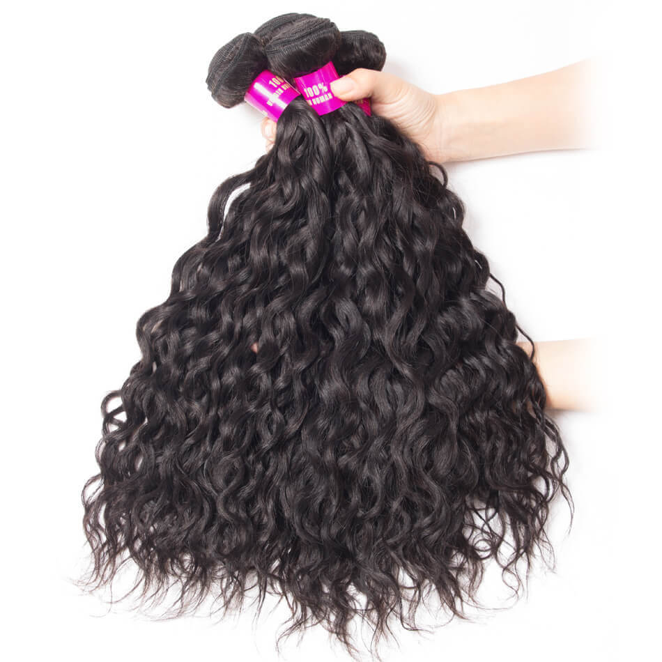 water wave hair,wet and wavy hair,wet and wavy hair weave,water wave bundles,water wave hair wholesale,wet and wavy hair,wet and wavy Brazilian hair,malaysian water wave bundles,wet and wavy human hair weave,water wave weave