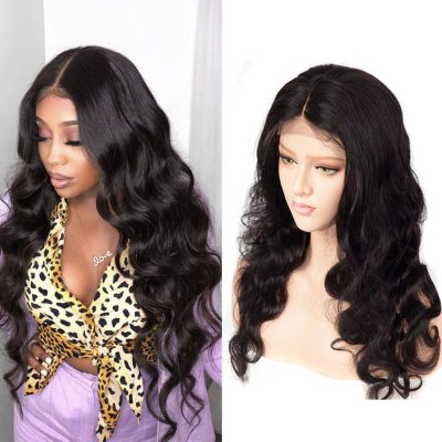 body wave front wig,front wigs body wave,body wave lace front wig,body wave lace front human hair wigs,body lace front wig,front lace wigs body wave,lace front wig,lace front wigs,cheap lace front wigs