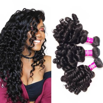 Indian Funmi Wave,Funmi Wave Bundles,Funmi Hair,Bouncy Curly Hair,Indian Funmi Hair,Funmi Bundle Wave,Virgin Bouncy Curly Hair,Funmi Wave Weave,Cheap Funmi Hair,Best Funmi Hair,Human Funmi Hair