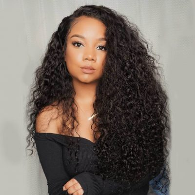 kinky curly wigs,kinky curly wig,cheap kinky curly wig,4×4 kinky curly wig,kinky curly front wig,best kinky curly wigs,kinky curly lace front wigs,kinky curly hair lace front wig,4x4 kinky curly lace front wig