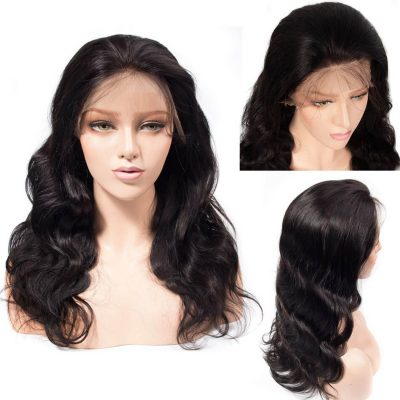 body wave full lace wig,body wave full wig,full lace body wig,body full lace wig,body full lace human wig,lace full body wave wig