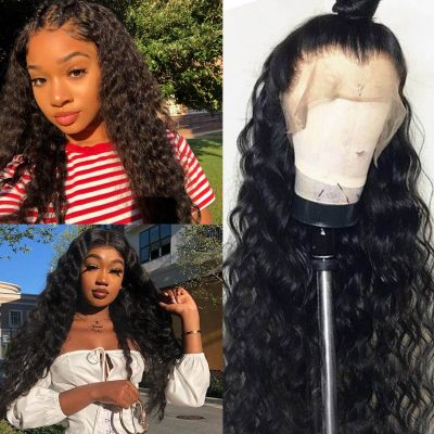 loose wave full lace wig,loose wave full wig,full lace loose wig,loose full lace wig,loose full lace human wig,lace full loose wave wig