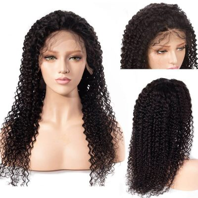 curly hair full lace wig,curly hair full wig,full lace curly wig,curly full lace wig,water full lace human wig,lace full curly hair wig