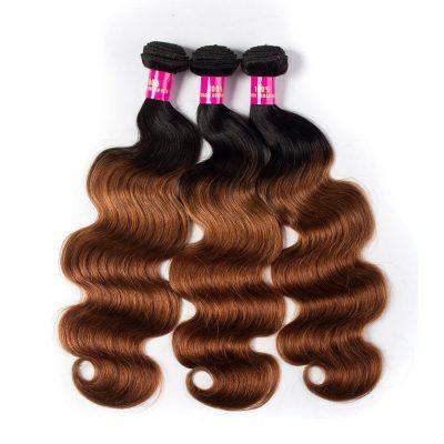 ombre body hair,30 color hair,1b 30 body hair,T1b 30 hair,T1b 30 body hair,body hair 30 color,honey blonde hair,brazilian body hair T1b 30 color