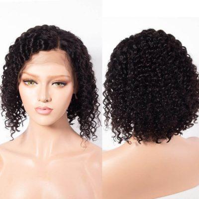 short bob curly wig,bob curly wig front,bob curly wig,curly hair short wig,curly bob wig front,curly front bob wigs,cheap curly bob wig,human curly bob wig