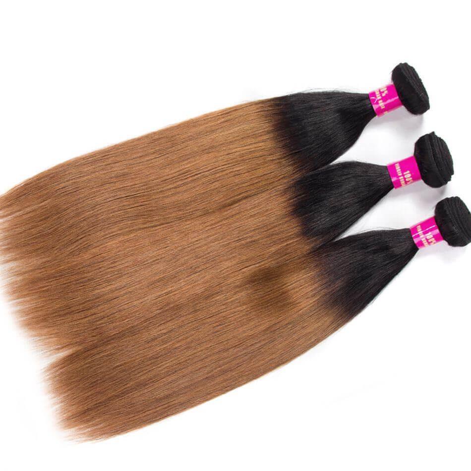 1b 30 straight hair,ombre 1ba 30 hair,1b 30 hair,1b/30 color hair,1b 30 hair color,brown hair color,medium auburn brown hair color