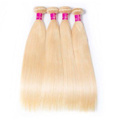 613 straight hair,613 color hair,blonde straight hair,ombre 613 straight hair,blonde color hair bundles,blonde hair color,brazilian 613 straight hair,burgundy blonde hair