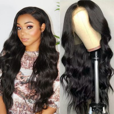 13×6 body wave front wig,lace frontal wigs,lace front wigs,13×6 lace frontal wigs,frontal body wig,body front wig,body wave wig,cheap body wig