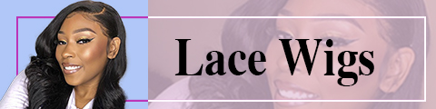 lace wigs,lace front wig